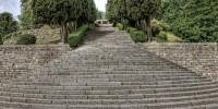 Recupero pavimentazioni centri storici